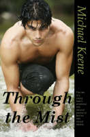 Through the Mist (Paperback)