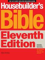 The Housebuilders Bible (Paperback)