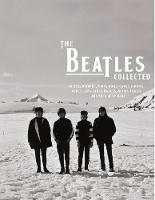 The Beatles Collected (Hardback)