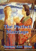 The Perfect Marriage (Paperback)