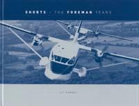 Shorts - The Forman Years (Hardback)