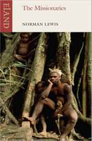 The Missionaries (Paperback)