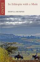 In Ethiopia with a Mule (Paperback)