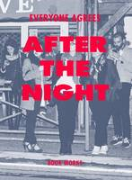After the Night - Common Objectives (Paperback)