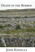 Death in the Burren (Paperback)