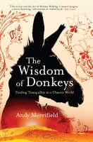 Wisdom of Donkeys (Hardback)