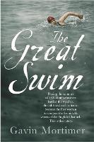 Great Swim (Hardback)