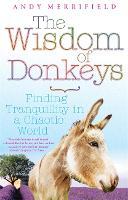 The Wisdom of Donkeys (Paperback)