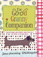 Good Granny Companion (Hardback)