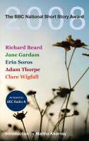 BBC National Short Story Award (Paperback)