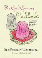 Good Granny Cookbook (Paperback)