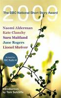 The BBC National Short Story Award (Paperback)