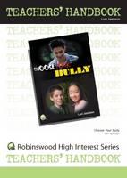 Choose Your Bully - High Interest Primary - Teachers' Handbooks (Spiral bound)