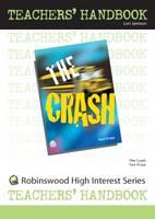 The Crash - High Interest Primary - Teachers' Handbooks (Spiral bound)