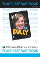 The Bully - High Interest Teenage - Teachers' Handbooks (Spiral bound)