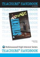 Student Narc - High Interest Teenage - Teachers' Handbooks (Spiral bound)