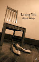 Losing You (Hardback)