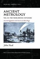 Ancient Metrology, Vol III: 3