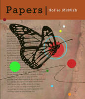 Papers (Paperback)