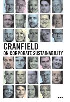 Cranfield on Corporate Sustainability (Paperback)