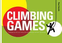 Climbing Games (Paperback)