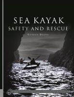 Sea Kayak Safety and Rescue (Paperback)