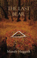 The Last Bear (Paperback)