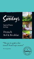 Special Places to Stay: French Bed & Breakfast - Special Places to Stay (Paperback)