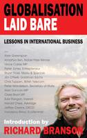 Globalisation Laid Bare: Lessons in International Business (Hardback)