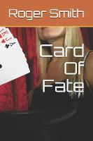 Card of Fate (Paperback)