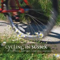 Cycling in Sussex