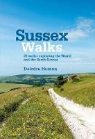 Sussex Walks
