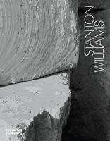 Stanton Williams: Volume (Hardback)