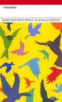 Aviary of Small Birds (Paperback)