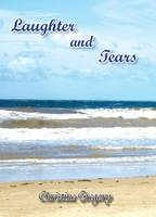 Laughter and Tears (Paperback)