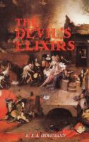 The Devil's Elixirs (Paperback)