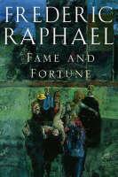 Fame and Fortune (Hardback)