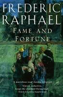 Fame and Fortune (Paperback)