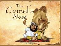 The Camel's Nose - Timeless Tales (Hardback)