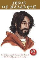 Jesus of Nazareth (Paperback)