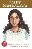 Mary Magdalene (Paperback)