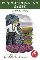 Thirty-Nine Steps (Paperback)