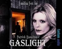 Gaslight - Theatre Classics (CD-Audio)