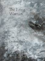 The Long Woman - Sussex Series (Paperback)