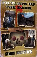Pictures of the Dark (Paperback)