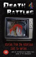 Death Rattles (Paperback)