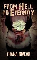 From Hell to Eternity (Paperback)