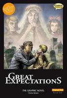 Great Expectations: Original Text