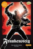 Frankenstein: Original Text (Paperback)