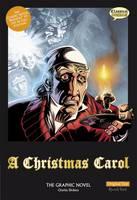 A Christmas Carol: Original Text